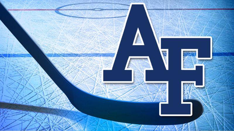 Air Force Hockey