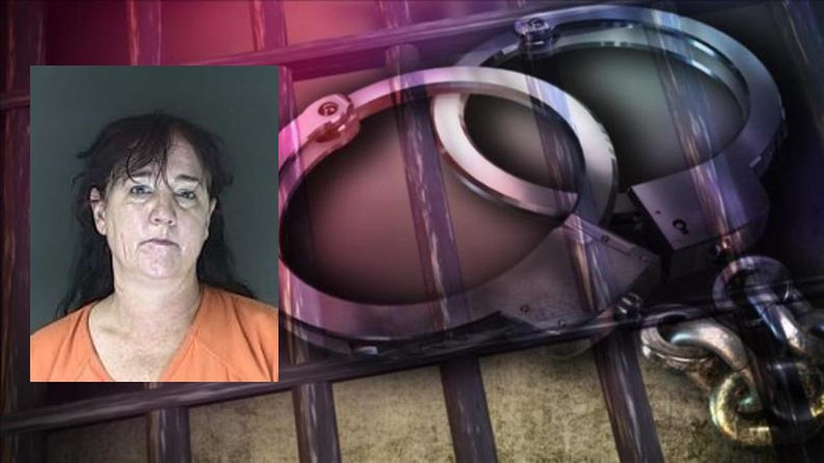 Earley, 58, is accused of killing a woman in a shooting on Maxwell Street just southeast of I-25 and South Academy.