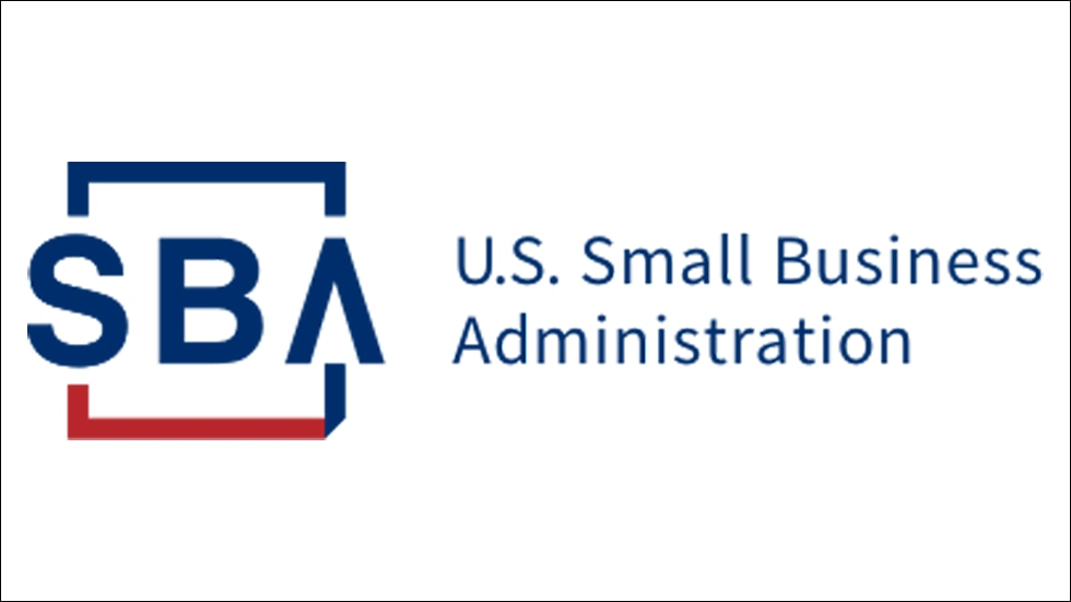 U.S. Small Business