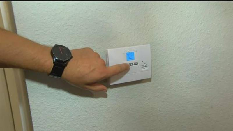 Tips and tricks for keeping energy bills down