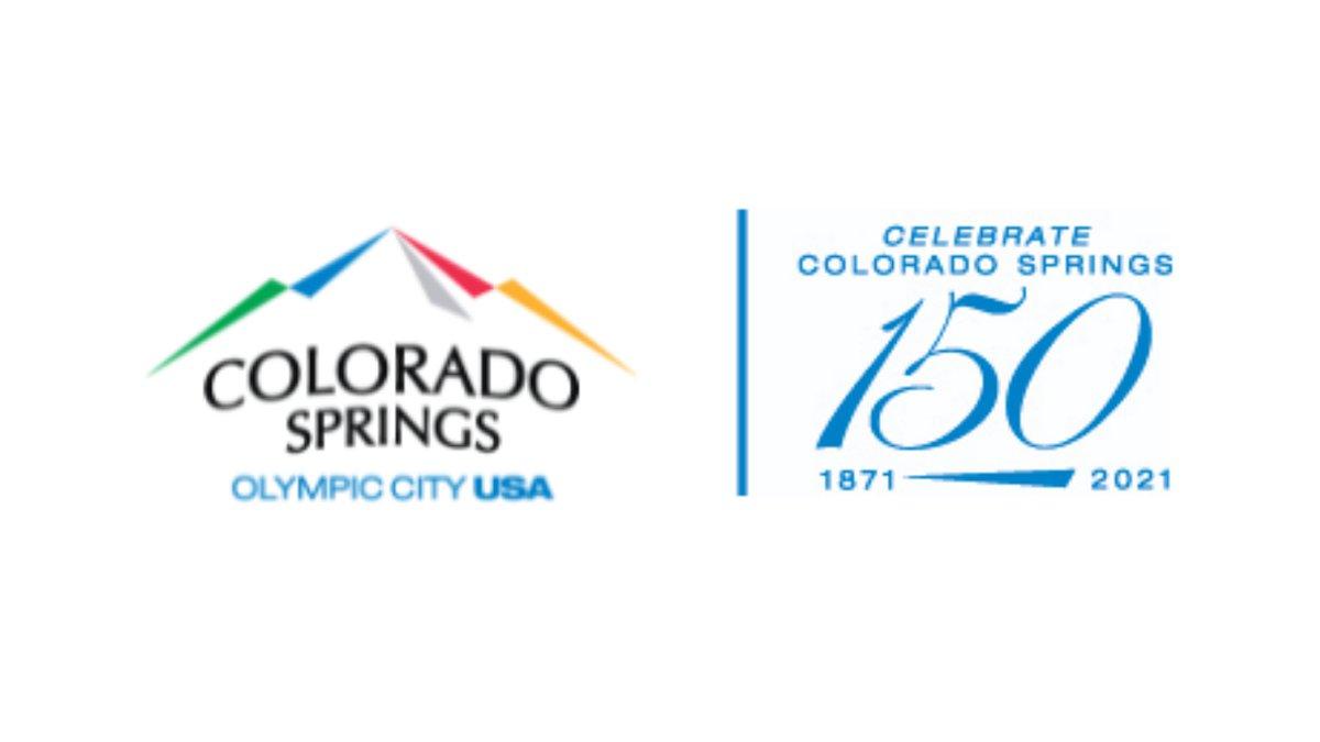 Colorado Springs 150th Downtown Celebration