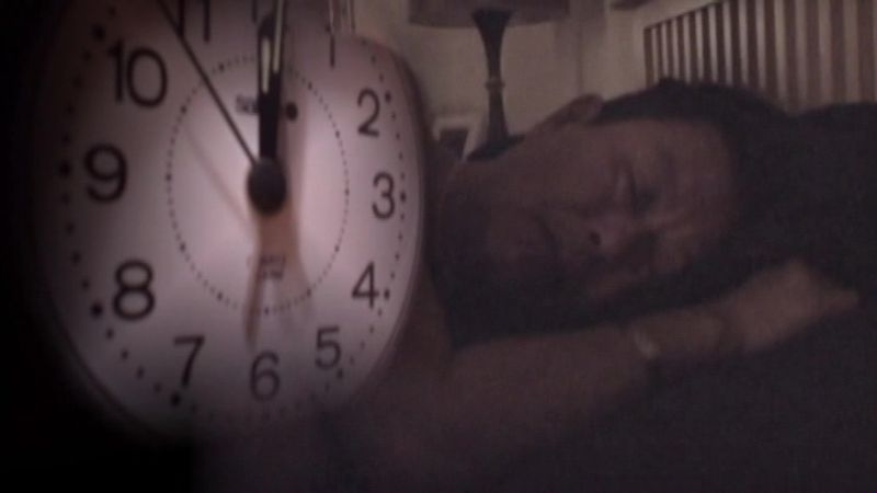 You may already know that getting a good night's sleep is essential for your metabolism to...
