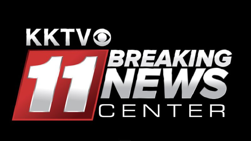 Breaking News Center
