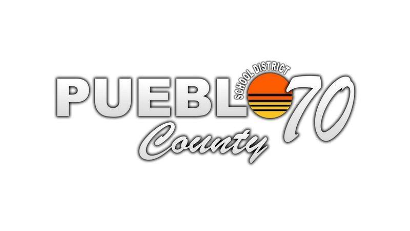 D-70 in Pueblo County
