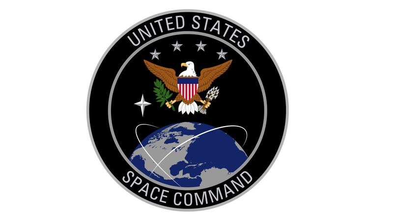The permanent headquarters of the U.S. Space Command will be located in Huntsville, Alabama,...