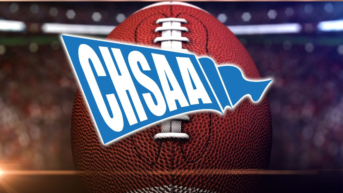 Chsaa Releases Schedule Re Alignment For 2020 Football Season