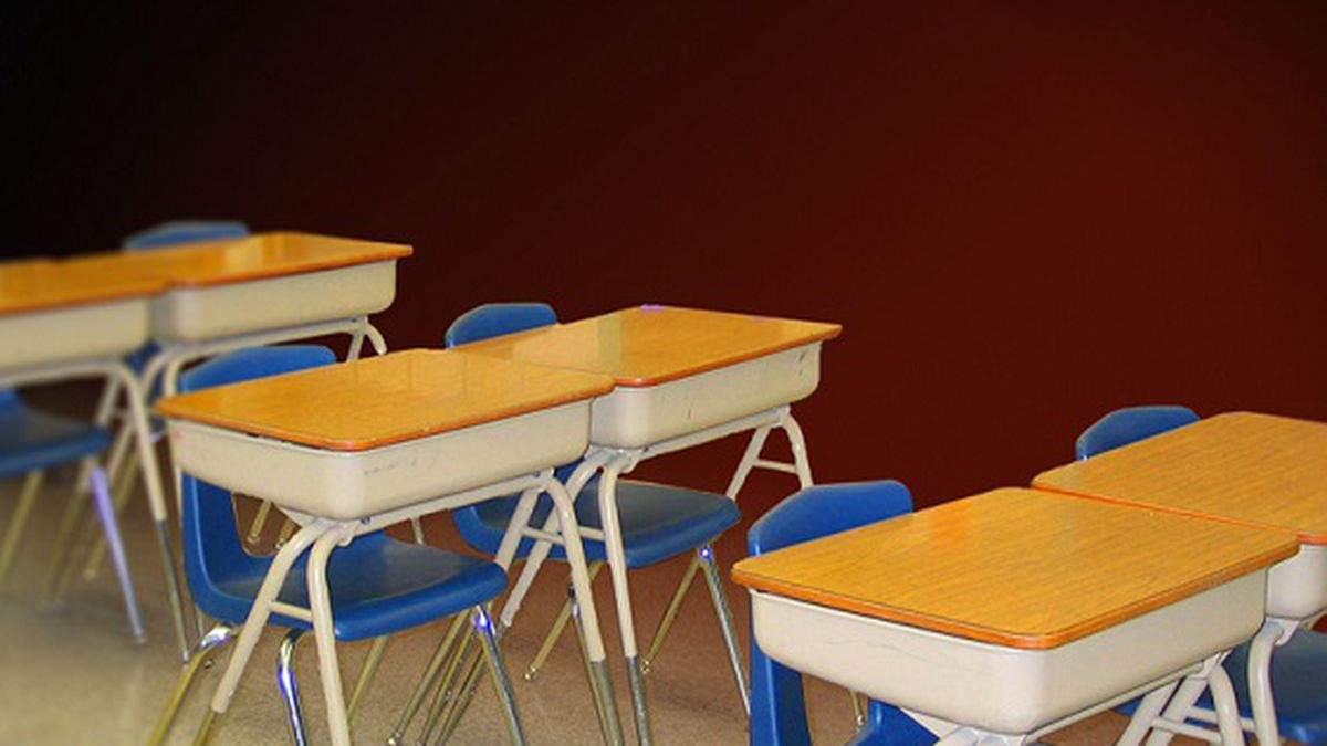 Several school districts across northwest Florida say they will remain open on Tuesday,...