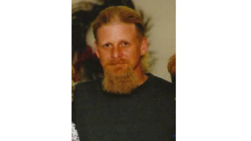 Police are looking for a man who was last seen in May. Colorado Springs police say all the...