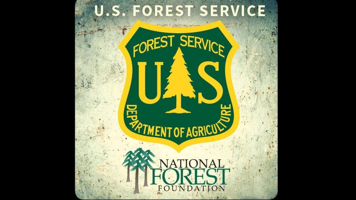 U.S Forest Service for the Pike and San Isabel National Forests Cimarron and Comanche National...
