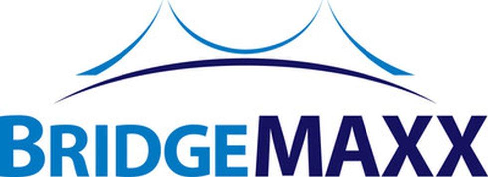 Bridgemaxx logo