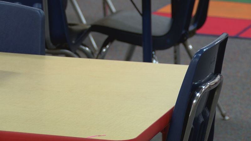 The South Carolina Department of Social Services says pod operators need a family child care...