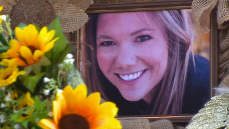 Kelsey Berreth was brutally killed on Thanksgiving day two years ago. Those closest to the case...