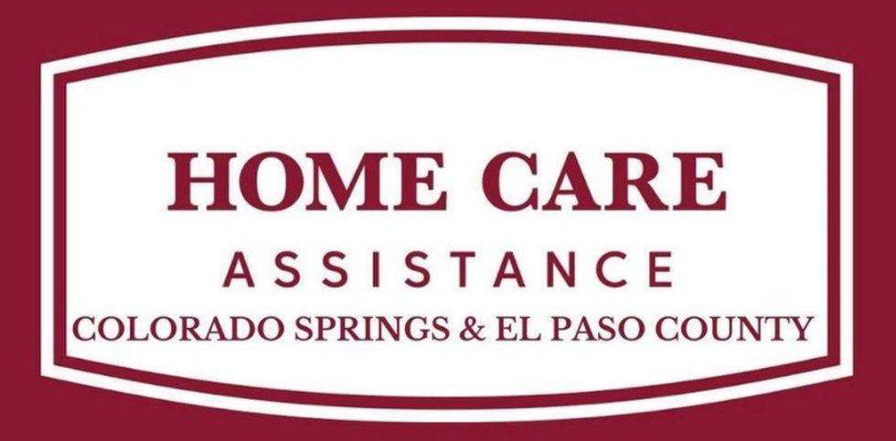 HomeCare Assistance Logo