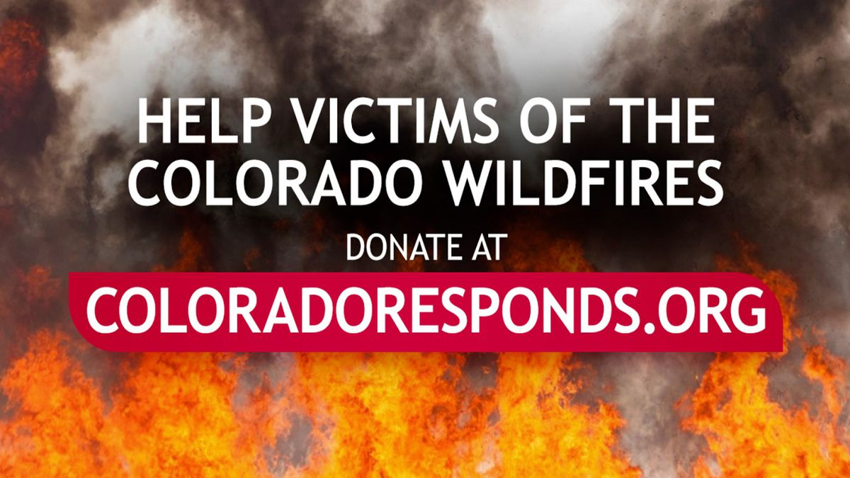 ColoradoResponds.org