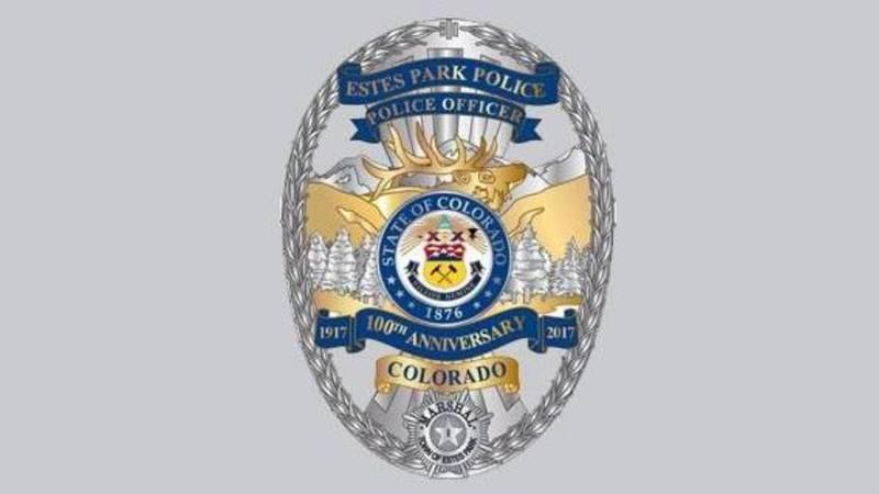Estes Park Police Department