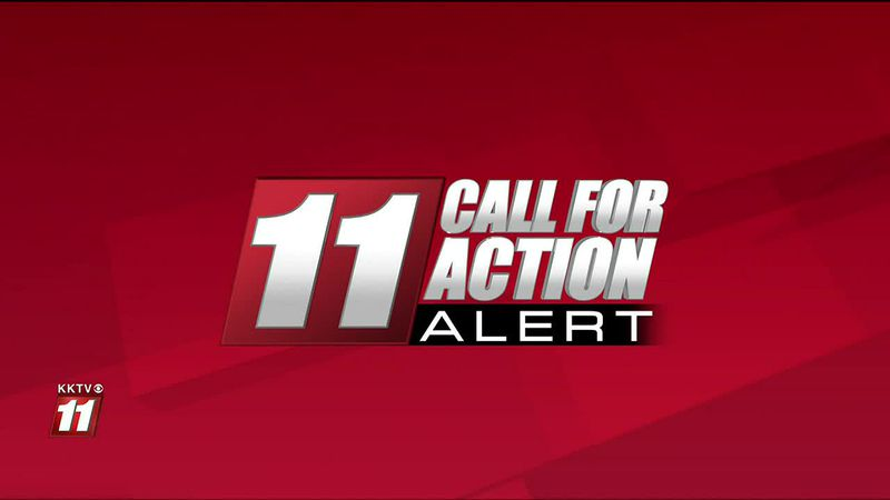 11 Call For Action: Woman warns others after losing $95K to scammer