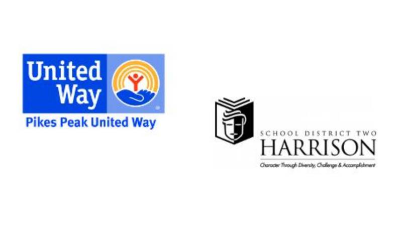 Pikes Peak United Way and Harrison School District two are partnering to open a family success...