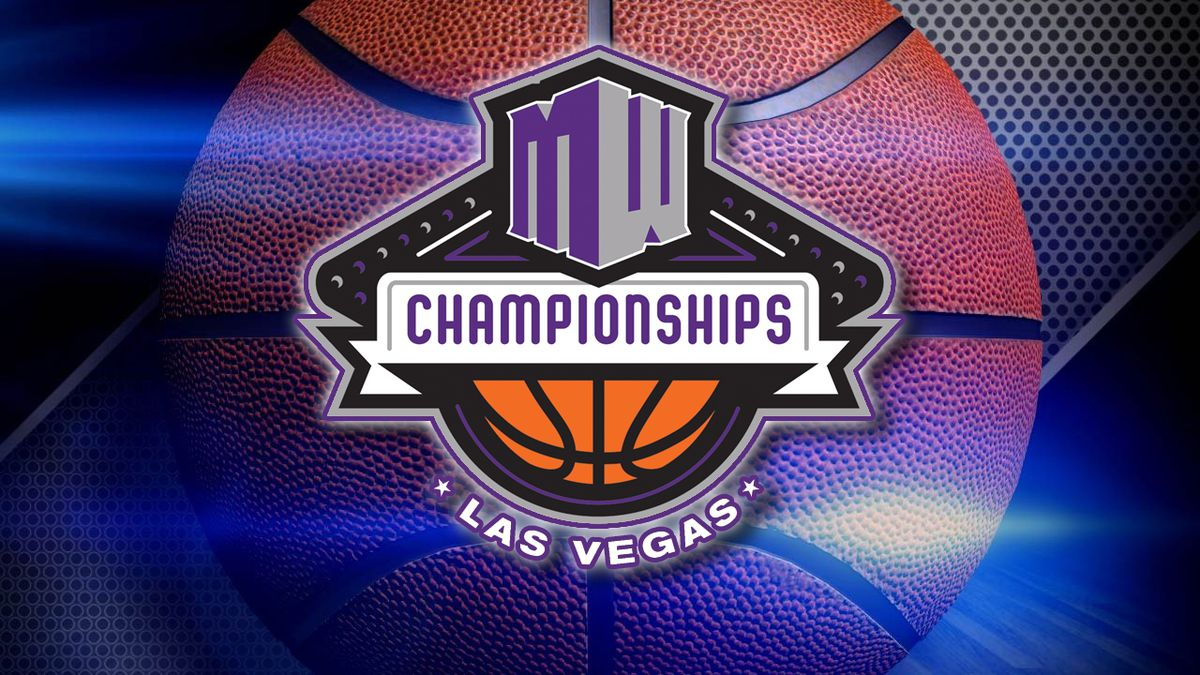 Mountain West basketball