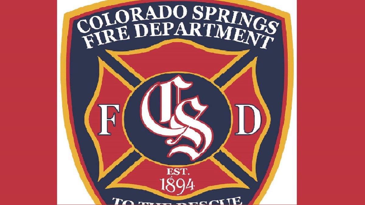 CSFD logo