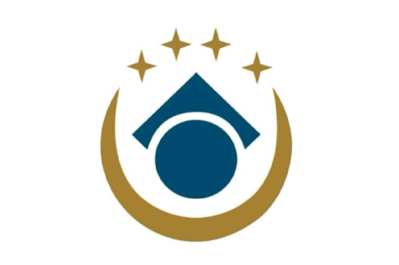 D-60 logo.