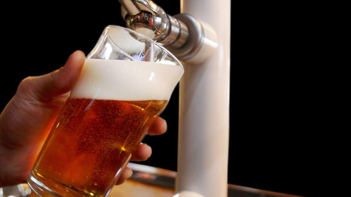 Kentucky to go alcohol sales