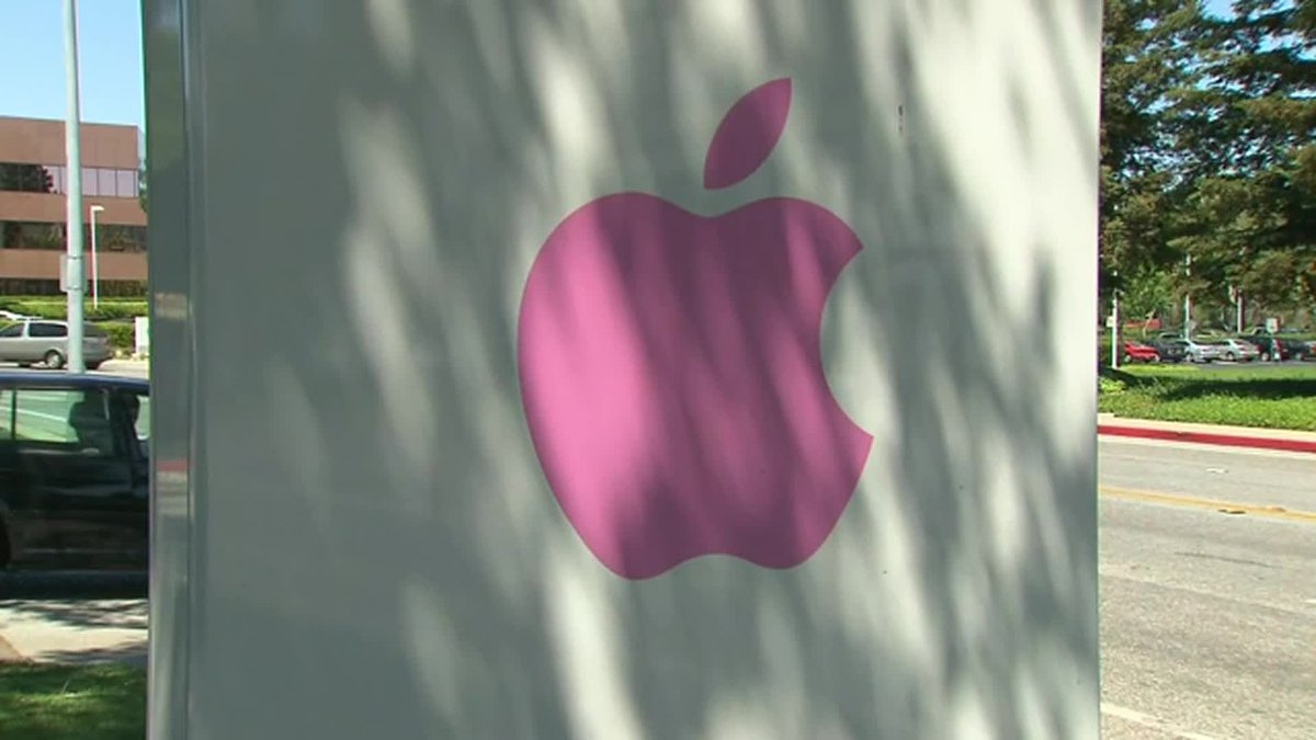 Although security experts say that the average iPhone, iPad and Mac user generally need not...