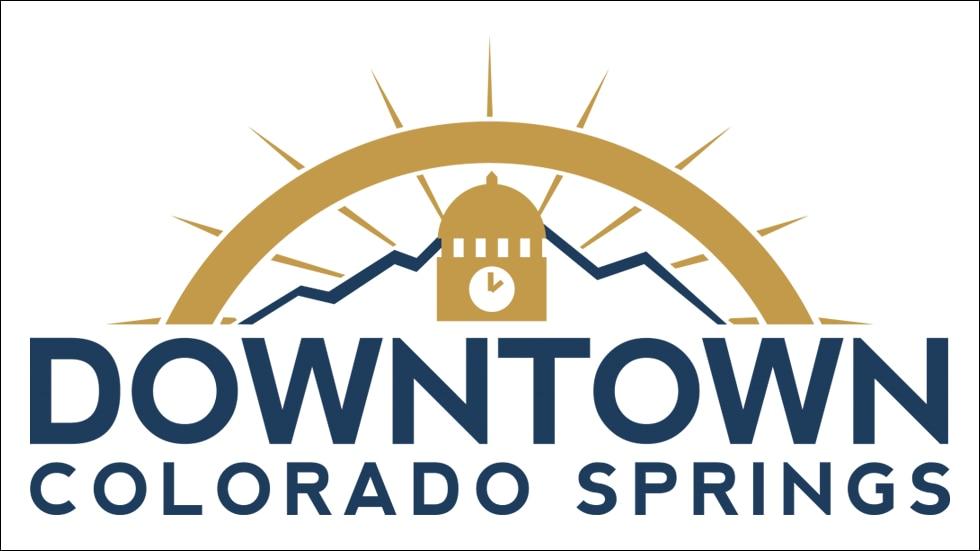 Downtown Partnership