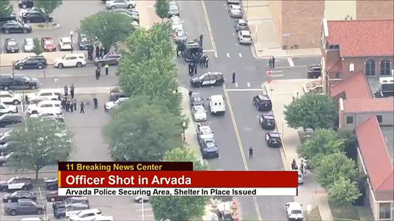 6/21/21 video courtesy CBS Denver