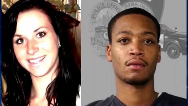 Donthe Lucas trial scheduled for Jan. 25 tied to the disappearance of Kelsie Schelling