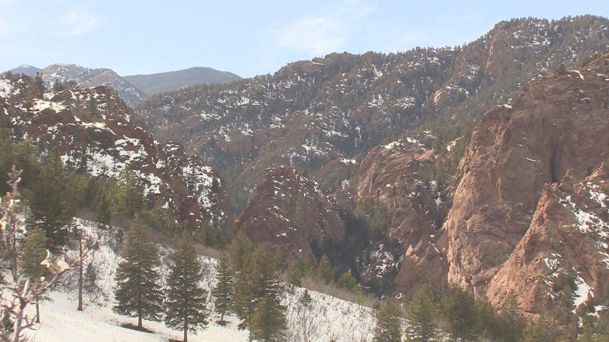 The controversy surrounding the Colorado Springs-Broadmoor land swap primarily centers around...
