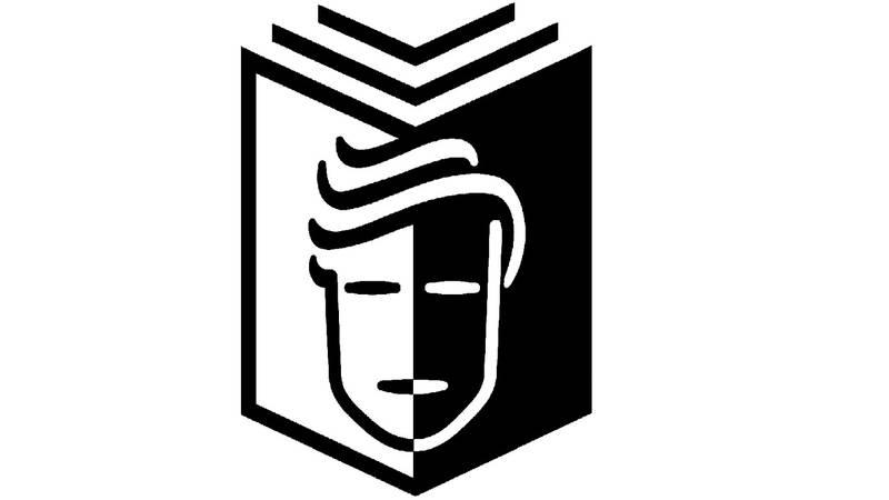 Harrison School District 2 logo.