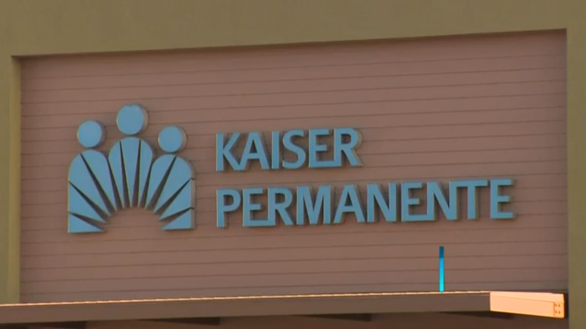 Kaiser Permentate is mandating COVID-19 vaccines for employees and physicians.