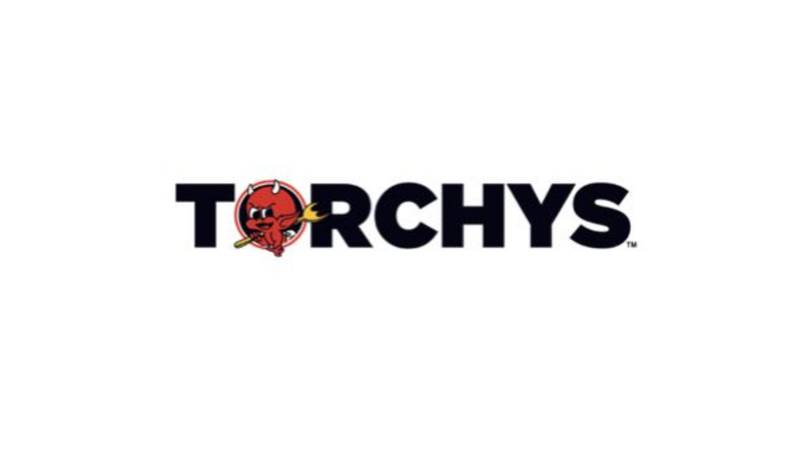Torchy's Tacos is coming to Colorado Springs!