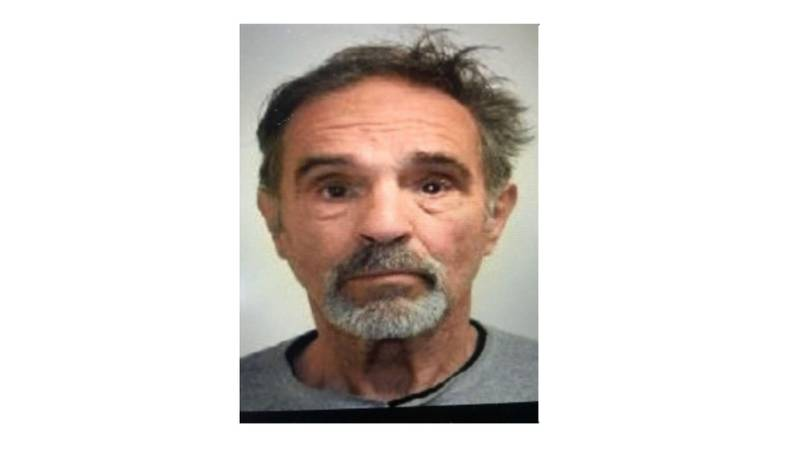The Colorado Bureau of investigation is looking for 80-year-old Bernard McKay (pictured above),...